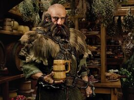 The-Hobbit-Dwalin-In-Pantry