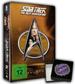 TNG S2 Blu-ray (German steelbook).jpg