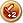 Strength2icon