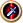 FE13 Sword Slayer Skill Icon