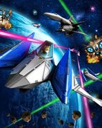 StarFox643DBoxart