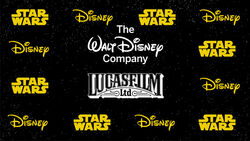 Disney-Lucasfilm