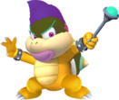 Ellendkoopa2