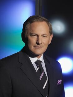 Victor-Garber