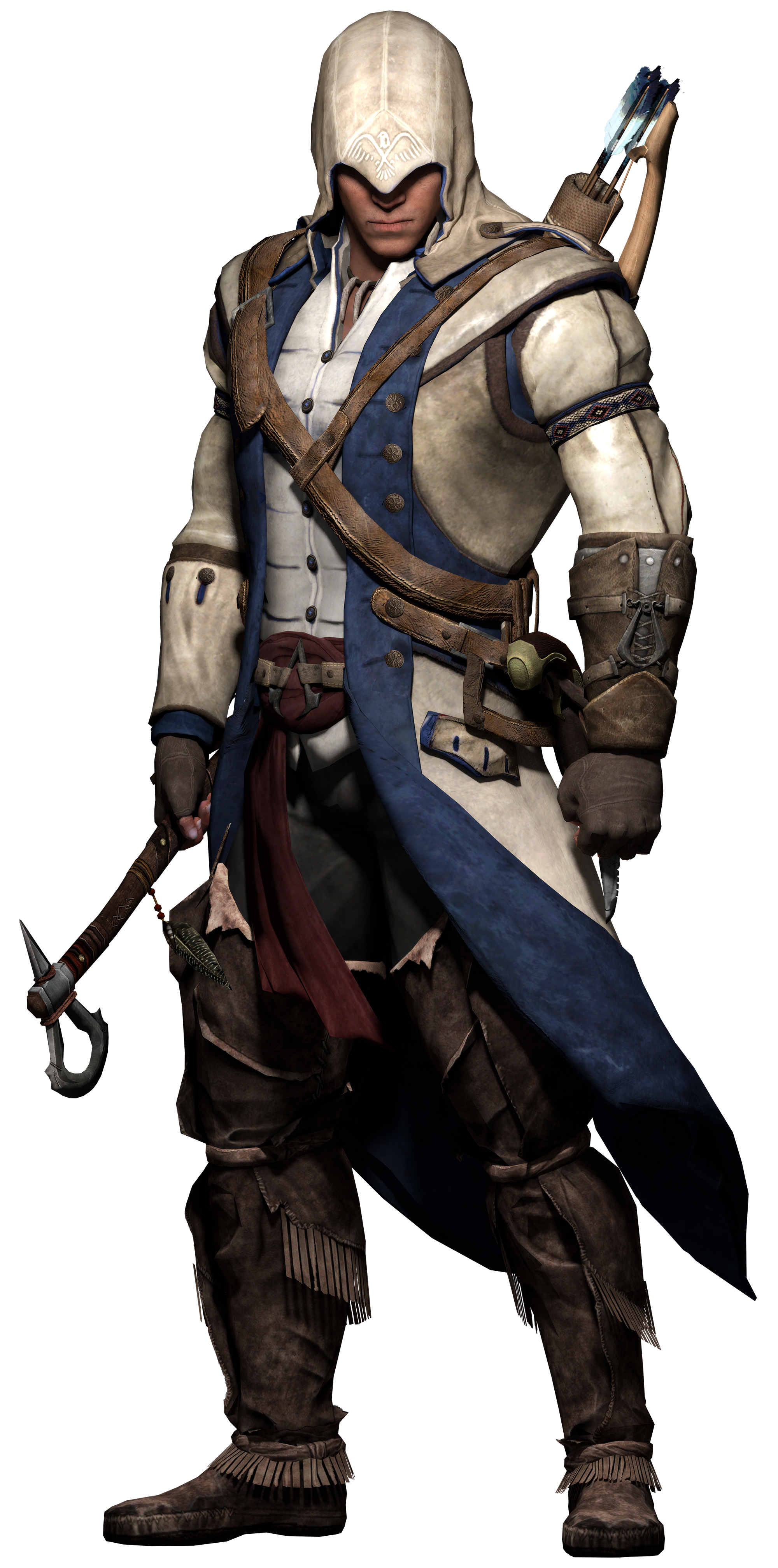 http://images3.wikia.nocookie.net/__cb20121031233916/assassinscreed/images/4/4b/AC3_Connor_Render.png