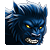 Beast Icon 1