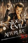 Resident-evil-after-life-poster