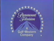 Paramount tv79