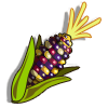 Flint Corn-icon