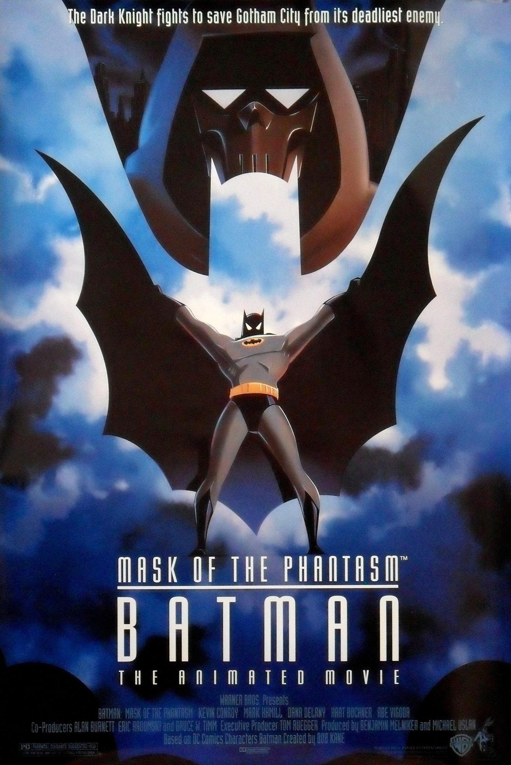 Batman_Mask_of_the_Phantasm.jpg