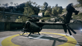 AH-6J Little Bird Rear.png