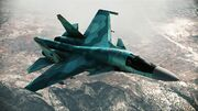 Su-34