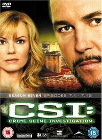 Csiseason7cover