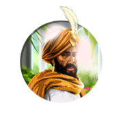 Harun al-Rashid (Civ5)