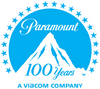 Paramount 100 years