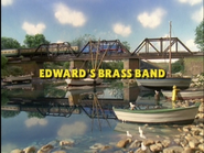 Edward&#39;sBrassBandUStitlecard