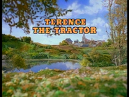 TerencetheTractororiginaltitlecard