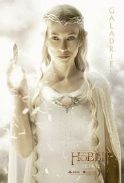 Hobbit-poster-galadriel-cate-blanchett