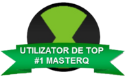 PremiuMasterq