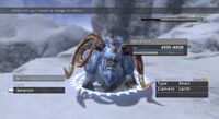 Lost Odyssey Behemoth
