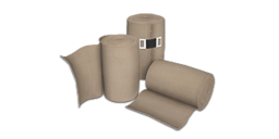 BFP4F Field Bandages Render