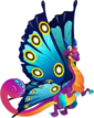 Butterfly Dragon 3.png