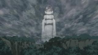 [Ficha]Hiruko 320px-Projection_Ninjutsu