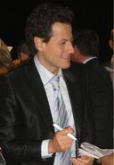 Ioan-Gruffudd
