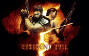 Resident-Evil-5-Chris-Redfield-Sheva-Alorma-600x375