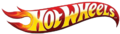 Hot Wheels logo.png