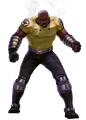Luke Cage Marvel XP.png