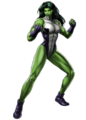 She-Hulk Marvel XP.png