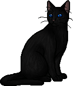 Ivypool.warrior.alt