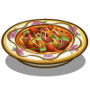 Holiday Stew-icon
