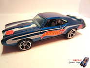 HotWheels69GTOJudge1