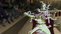 Tenzin electrocuted.png