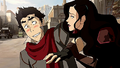 Asami helping Mako up.png