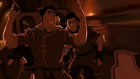 Euphoric Bolin