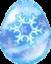 Huevo Copo de Nieve.png