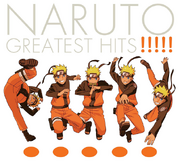 Naruto-Greatest-Hits-2012