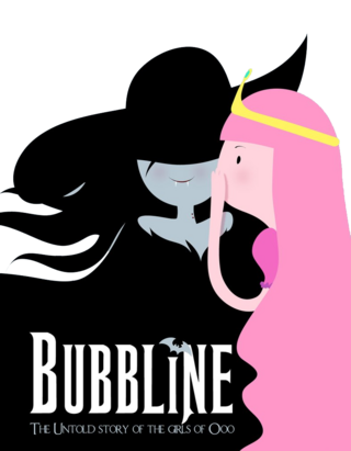320px-Bubbline_Wicked_Floater.png