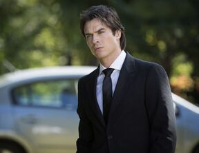 TVD 407x06
