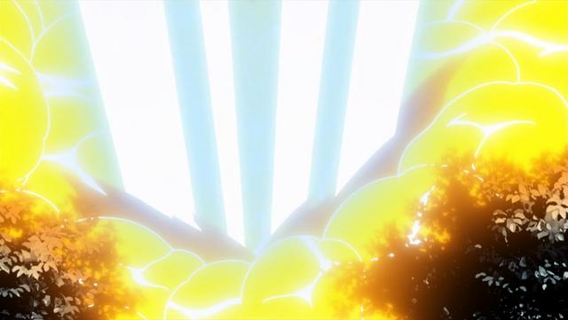 [Ficha]Jinpachi Munashi 640px-Multiple_explosive_blade