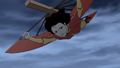 Jinora on glider.png