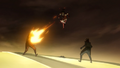 Korra fighting Equalists.png