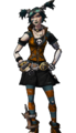 Gaige-skin-angry machine.png