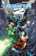Earth Two Vol 1-6 Cover-1