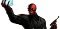 Red Skull Dialogue.png