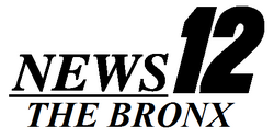 News 12 Bronx logo