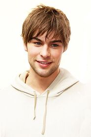 Chace Livingston